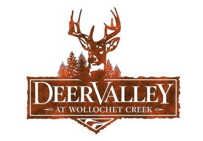 Deer Valley at Wollochet Creek